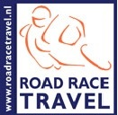 Road Race Travel
