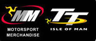 Isle of Man Motorsport Merchandise