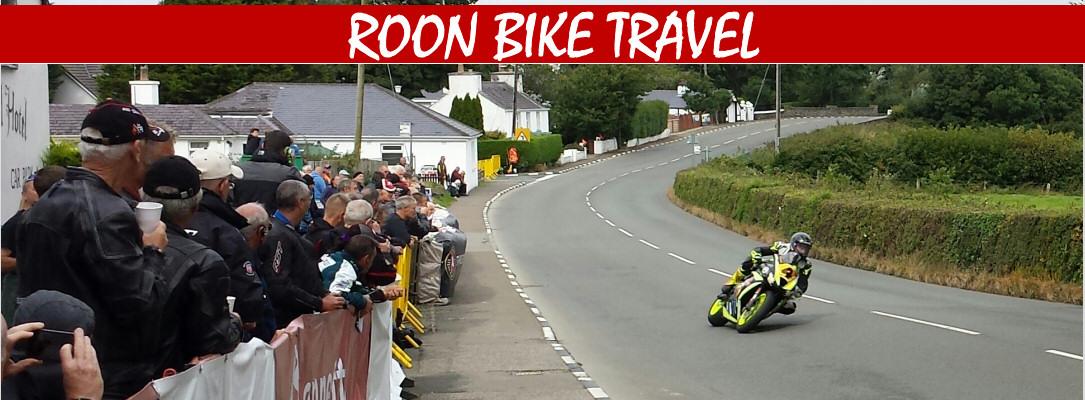 Campingarrangementen Classic TT en ManxGP Isle of Man