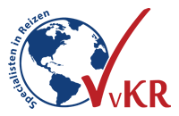 Vereniging van Kleinschalige Reisorganisaties
